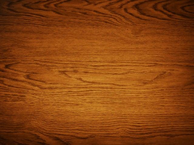 オークの材木の画像