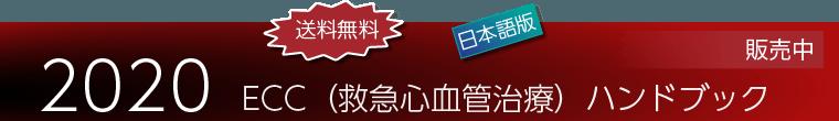 ECCハンドブック 2020(日本語版)