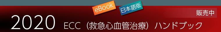 G2020ECCハンドブック(日本語版)