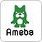 Abemaブログ