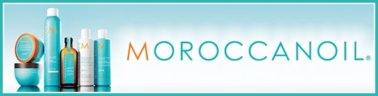 モロッカンオイルシリーズ 購入ページ