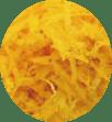 P-UP ボディヒーリングの素材のレモン果皮油