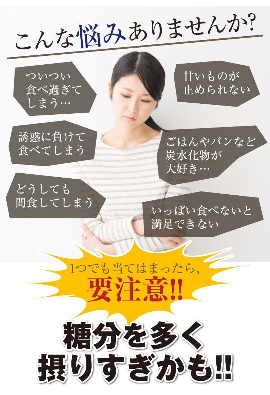 桑茶の説明3