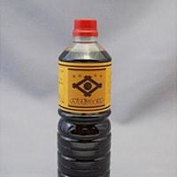 イゲタボシ醤油1L