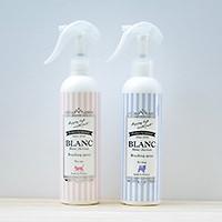 ブラッシングスプレー犬猫用 Blanc cheveux(ブラン シュヴー)イメージ