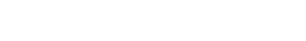 小豆島庄八公式オンラインショップ