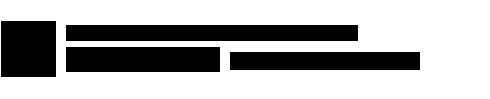 オリーブオイルの通販・ギフト|小豆島庄八公式オンラインショップ