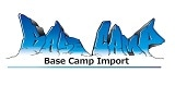 Base Camp Import