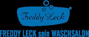 FREDDY LECK