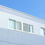 画像:福岡営業所