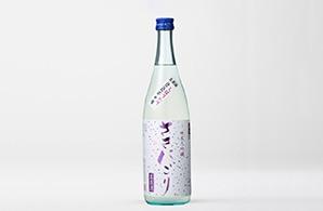 富翁 純米大吟醸 ささにごり生原酒 720ml