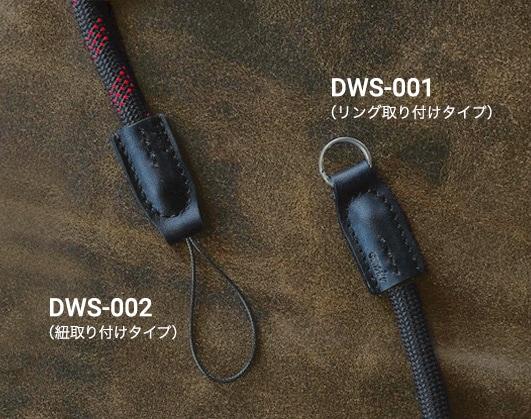 DWS-002DWS-001