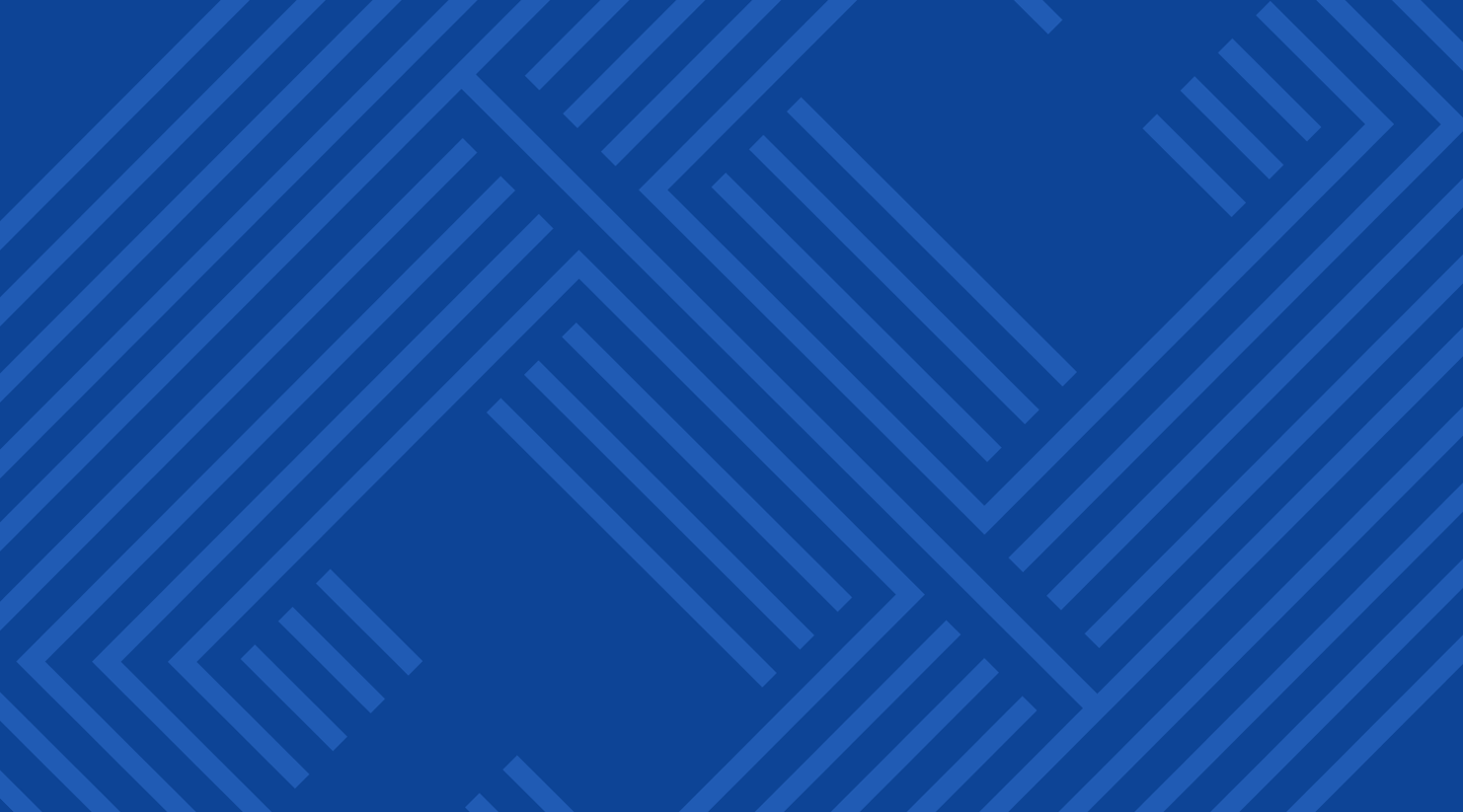 SIDO公式オンラインストア|包帯パンツ