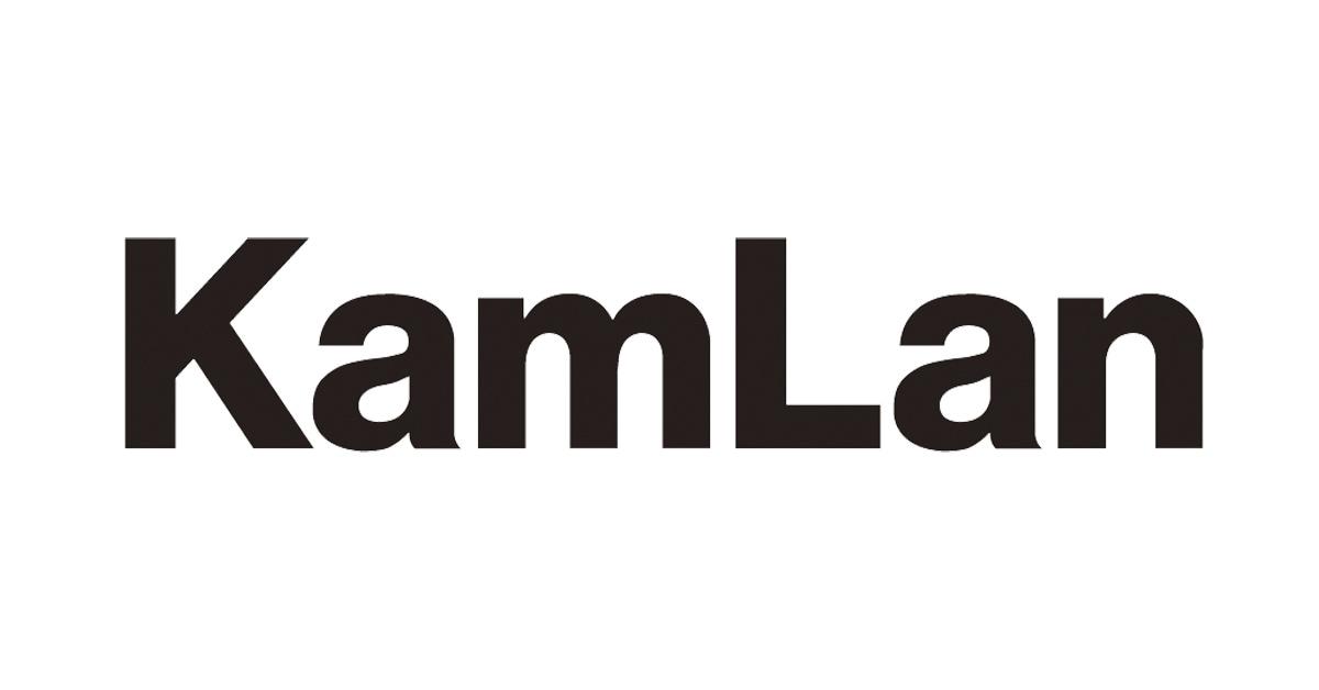 kamlanバナー