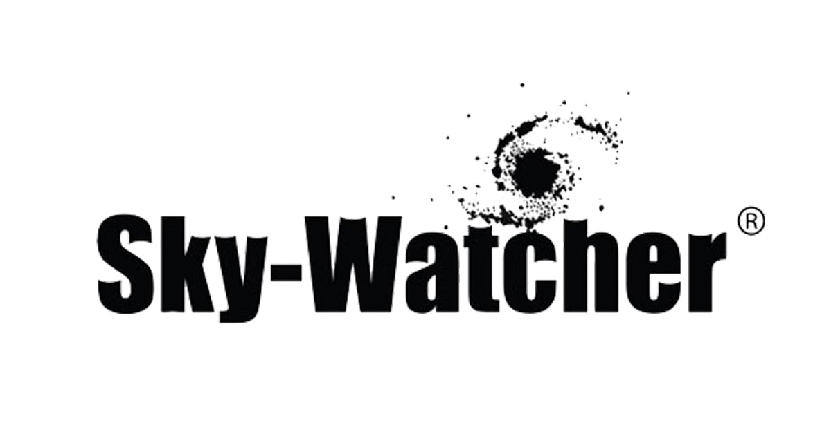 skywatcherバナー