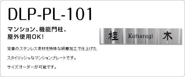 DLP-101