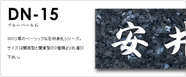 DN-15