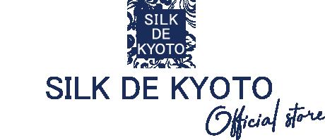 SILK DE KYOTO