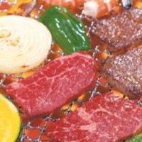 焼肉イメージ画像