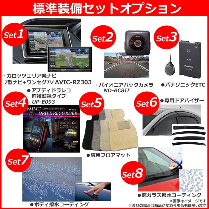 人気車種試乗&ライバルチェック 日産 ノート ガソリンハイブリッド 2WD