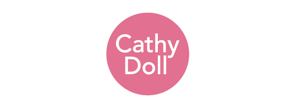 CathyDoll(キャシードール)公式通販