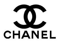 e2b39d2bc554 CHANELのロゴに使われているココマーク(CCマーク)、 誰もが一度は見たことがあると思います。