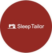 Sleep Tailor