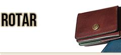 ローター財布