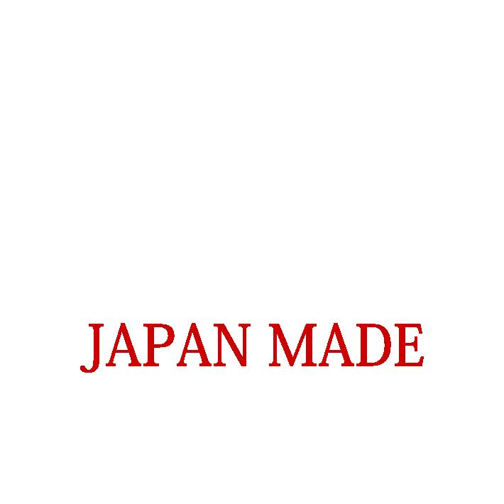 SlowWereLion