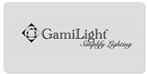 GamiLight
