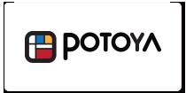 PoToYa