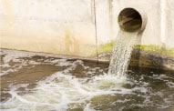 浄化槽や下水処理場の汚泥管理