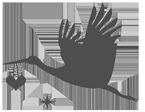 人気マタニティウェア、授乳服の通販サイト。セラフィン(Seraphine)マタニティ日本総代理店 「ソルレガロ」