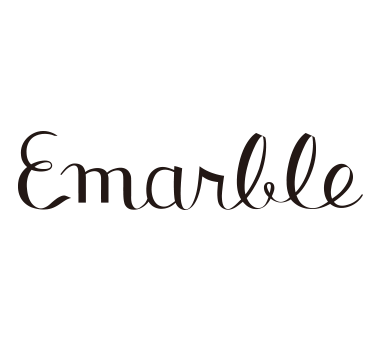 Emarble