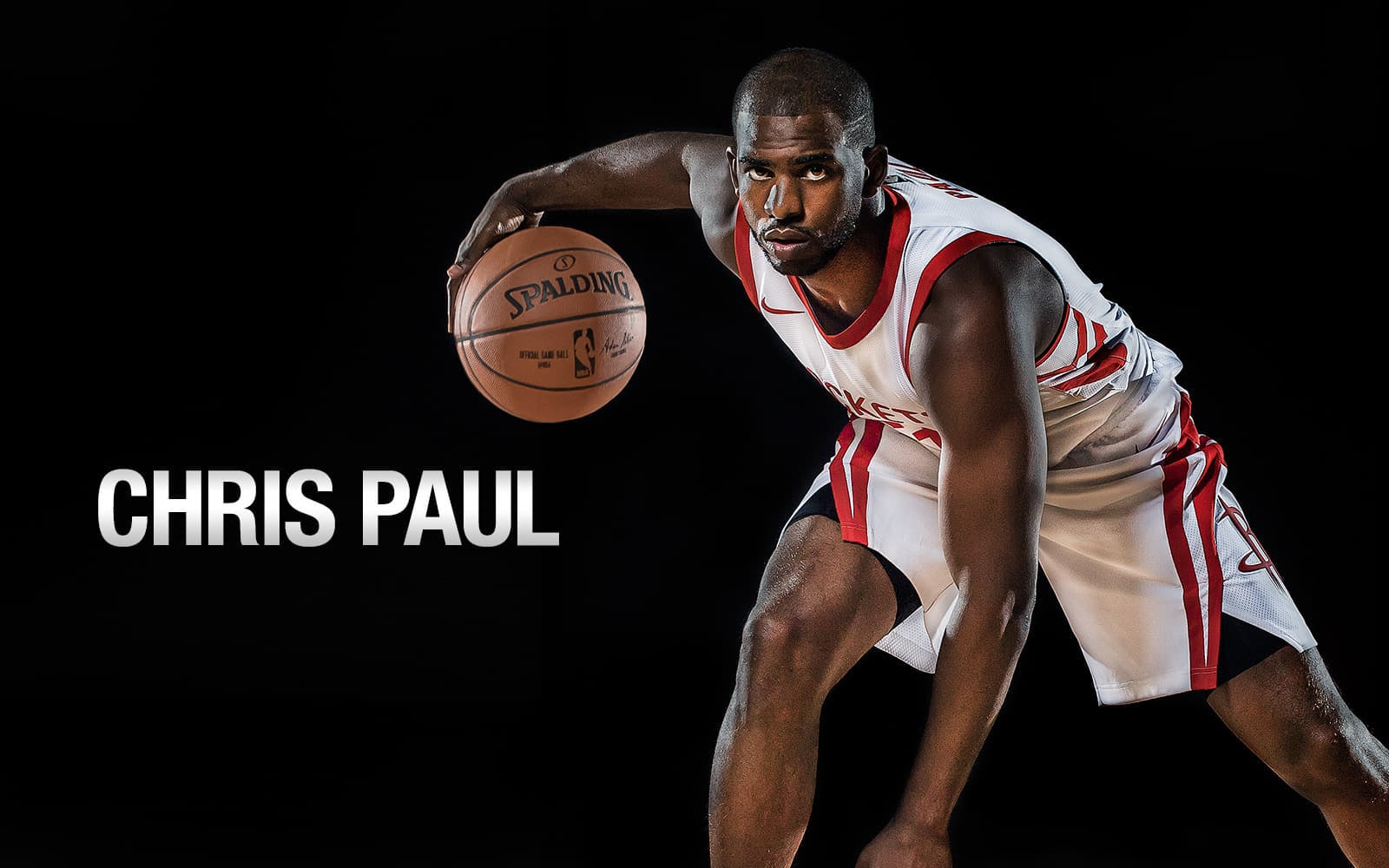 ポール クリス