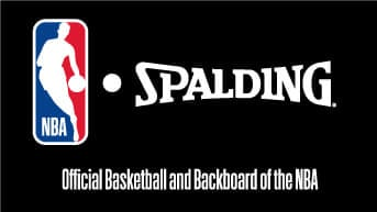 officialNBA