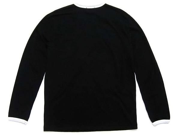 タキシードTシャツ