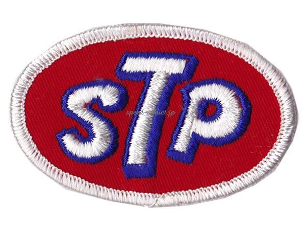 STP WAPPEN