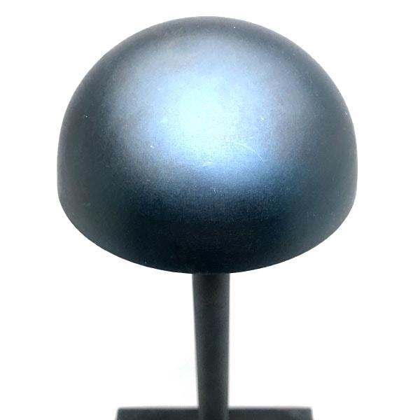 鉄の鋳物 HELMET STAND