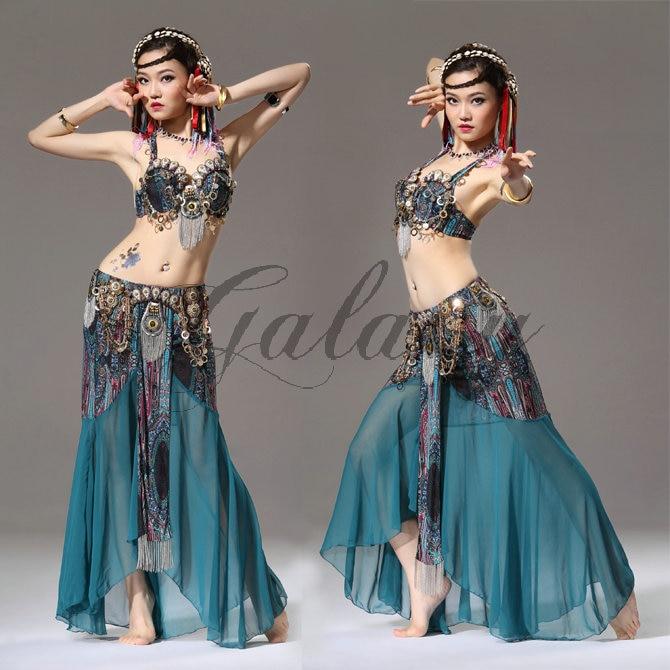ダンス衣装5個目商品画像