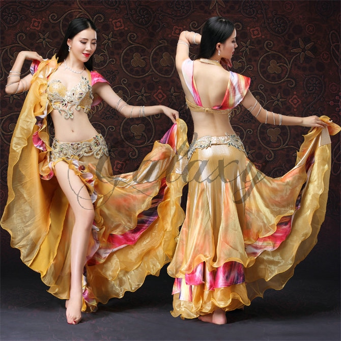 ダンス衣装6個目商品画像