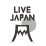 Live Japan