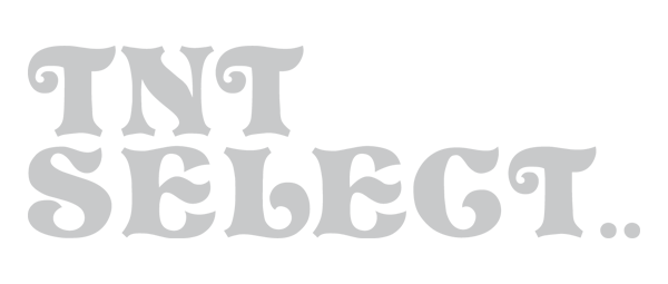 tnt select