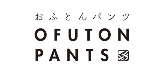 logo<span>