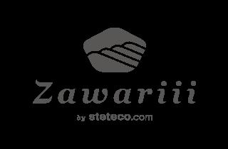 Zawariii(ミーツ国分寺店)
