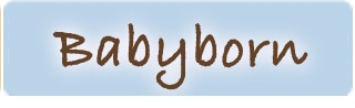 出産祝いにおすすめバルーン電報