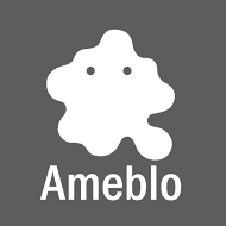 ameblo アメブロ