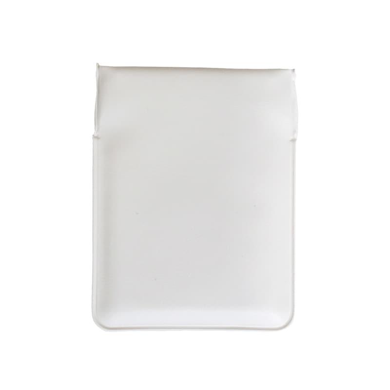 携帯灰皿 インナー 工房壱 ヌメ革携帯灰皿 ナイロン携帯灰皿 専用インナー ブラック ミニサイズ