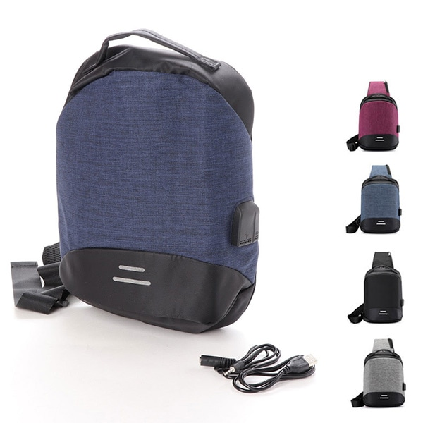 ガジェットバッグの商品イメージ