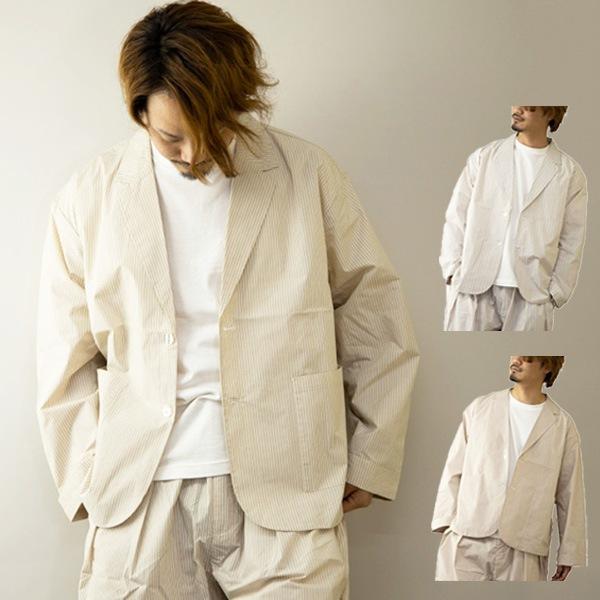 テーラードジャケットの商品イメージ